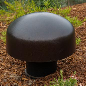 Sonance Sr1 Outdoor Speaker System