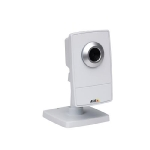 AXIS M1011-W wireless ip camera