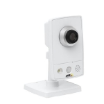 AXIS M1054 HD IP Network Camera