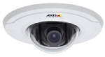 AXIS M3011 Security IP Camera