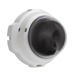 AXIS M3203 Security IP Camera