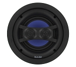 BluCube CXCL-650-S Single Stereo In Ceiling Speaker