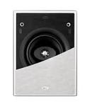 KEF Ci160CL In Wall Home Cinema Speaker