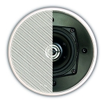 Systemline CLS1 Ceiling Speakers - Pair