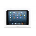 iPort CM1000 iPad Mini In-Wall Dock Mount