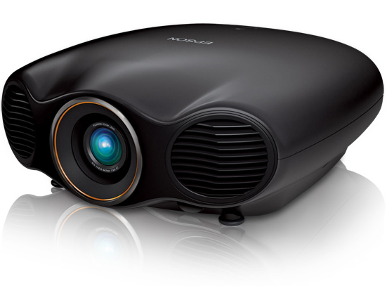 Epson Eh Ls10000 Home Cinam Projector