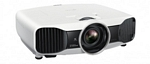 Epson EH-TW9200W 3D Home Cinema Projector