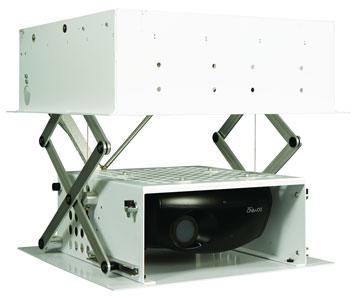 Future Automation Pd2 Projector Drop Mechanism Create