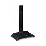 Focal Bop Stand - single