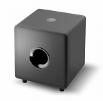 Focal Cub2 home cinema subwoofer