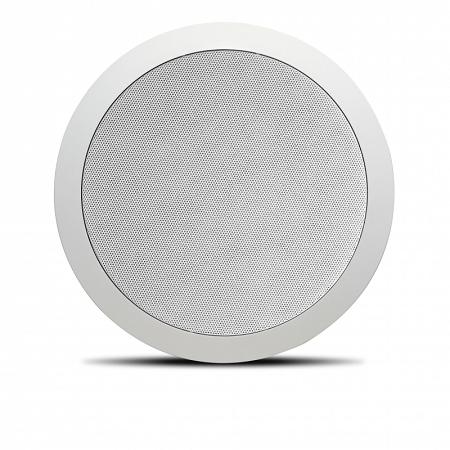Focal Electra Ic1002 In Ceiling Speaker Single