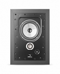 Focal Electra IC1002Be In-Wall speaker