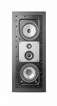 Focal Electra IC1003Be 3 way In-Wall speaker