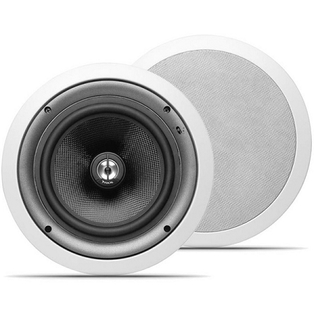 Focal Ceiling Speakers Speakers Buy At Create Automation