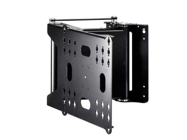 Flat Screen Electric Wall Mount Future Automation