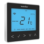 Heatmiser neoStat Programmable Thermostat