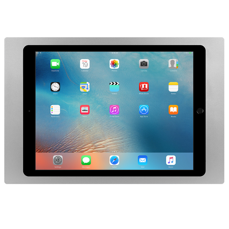 Iport Surface Wall Mount Ipad Pro 12 9 Quot