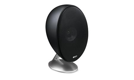 Kef E305 5 1 Surround Sound Speaker System