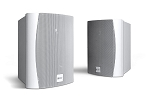 KEF Ventura 4 All Weather Outdoor Speaker (Pair)