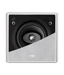 KEF Ci160CS in ceiling speaker