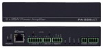 Kramer PA-225NET Networked Power Amplifier (2 x 35W 4ohms)