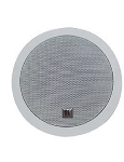 Commercial/Retail Ceiling Speakers