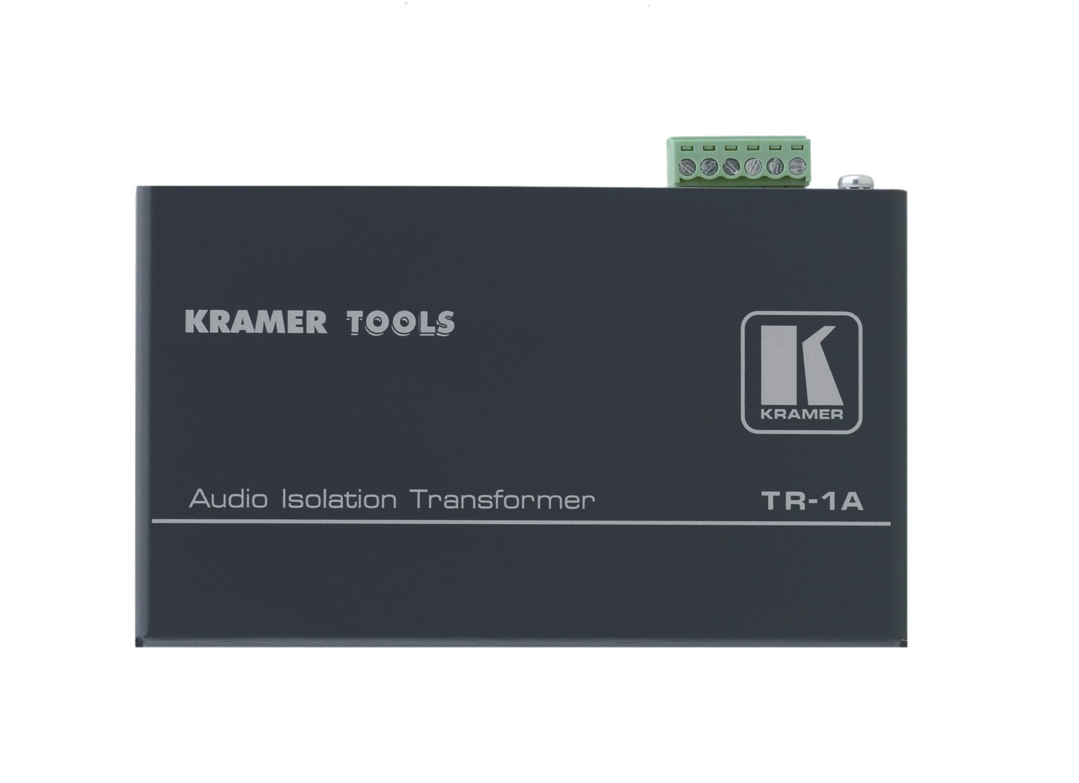 Kramer Tr 1a