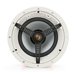 Monitor Audio CT180 in ceiling speaker (each)