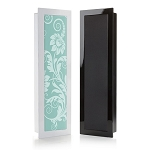 Monitor Audio Art Speaker SF2 In-Wall SoundFrame