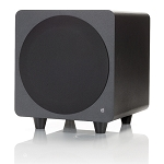 Monitor Audio VW8 Home Cinema Subwoofer