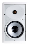 Monitor Audio in wall speaker WT165 (each)