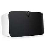 Sonos New Play5 Wireless Speaker