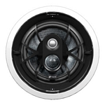 Niles CM963 Ceiling Speakers - Pair