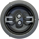 Niles DS8FX Directed Soundfield Ceiling Mount Speakers - Pair