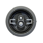 Niles DS8HD Directed Soundfield Home Cinema Ceiling Speaker - Each
