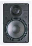Niles PSW8 In-Wall Subwoofer - Each