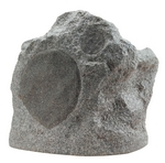 Niles RS5 Outdoor Rock Loudspeaker, Speckled Granite Finish - Each