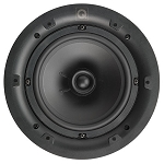 "Q Install Qi65C Professional 6.5"" Ceiling Speaker - Single"