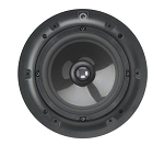 "Q Install Qi65CP Performance 6.5"" Ceiling Speaker - Single"