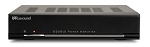 Russound D250LS Two Channel Amplifier