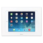 iPort Control Mount for iPad Air