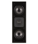 Sonance Cinema Series LCR1 rectangular speaker (each)