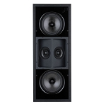 Sonance Cinema Series SUR1 rectangular speaker (each)