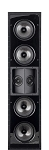 Sonance Cinema Series SUR2 rectangular speaker (each)