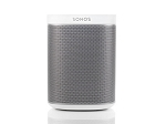 Sonos Play1 Wireless Speaker