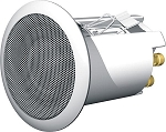 Systemline CLS0.5 In Ceiling Speakers - Pair