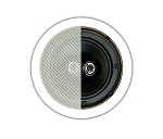 Systemline TLS2 Single Stereo Ceiling Speaker
