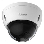 Dahua IPC-HDBW4800E 4K Internal/External Dome Camera