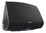 Denon HEOS 5 Wireless Speaker with Bluetooth
