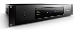 Denon HEOS Drive 4 Zone Multi Room Audio Amplifier